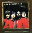 Time For Heroes: The Best Of The Libertines【再プレス】(レッド・ヴァイナル仕様/アナログレコード)