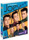 ワーナーTVシリーズ::ジョーイ<セカンド>セット1