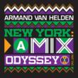 New York: A Mix Odyssey: 2