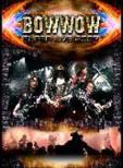 BOWWOW SUPER LIVE 2007