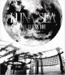 LUNA SEA GOD BLESS YOU 〜One Night Dejavu〜 2007.12.24 TOKYO DOME