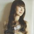 MAMIKO NOTO CHARACTER SONG COLLECTION