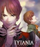 TYTANIA -タイタニア-1