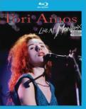 Live At Montreux 1991 / 1992