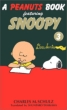 A PEANUTS BOOK FEATURING SNOOPY 3