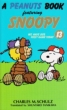 A PEANUTS BOOK FEATURING SNOOPY 13