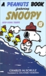 A PEANUTS BOOK FEATURING SNOOPY 18