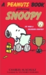 A PEANUTS BOOK FEATURING SNOOPY 19