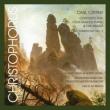 Sym, 2, Concerto For 4 Hands: Athinaos / Brandenburg State O Liu Xiao Ming H.gobel(P)