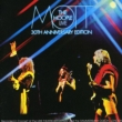 Live: 30th Anniversary (2CD)