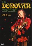 L.A The DONOVAN CONCERT Live in L.A
