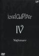 Love Clip Per IV