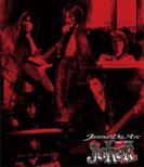 tour 2005 JOKER (Blu-ray)