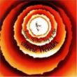 Songs In The Key Of Life (7インチシングル付/2枚組/180グラム重量盤レコード)