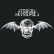 Waking The Fallen / Sounding The Seventh Trumpet