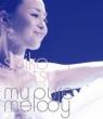 SEIKO MATSUDA CONCERT TOUR 2008 My pure melody