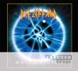 Adrenalize (Deluxe Edition)(2CD)