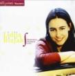 Piano Sonata, 2, 3, : Lidija Bizjak +schubert: Piano Sonata, 16,