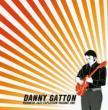 Redneck Jazz Explosion: Vol.1