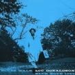 Blues Walk (高音質盤/45回転/2枚組/180グラム重量盤レコード/Analogue Productions)