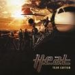 H.e.a.t (Tour Edition)