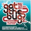 Got The Bug 2 Remixes Collection