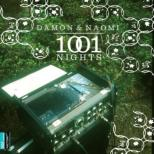 1001 Nights (+lp)