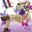 ヘタリアキャラクターCD Vol.5