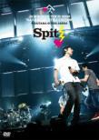 JAMBOREE TOUR 2009 〜さざなみOTRカスタム at さいたまスーパーアリーナ〜
