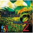 Elephantitis 2: The Funk +House Remixes