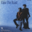 Vane For Road