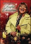 Ann Nesby' s Soulful Christmas