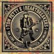 Live Anthology (4CD)