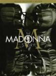 Madonna Story