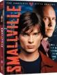 SMALLVILLE/ヤング・スーパーマン <フィフス・シーズン> DVDコレクターズ・ボックス2