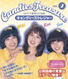 キャンディーズ・トレジャー VOL.2 【Blu-ray】