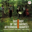 Out Of The Afternoon (高音質盤/45回転/2枚組/180グラム重量盤レコード/Analogue Productions/*JZ)