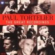 ポール・トルトゥリエ、グレートEMIレコーディングス(20CD)