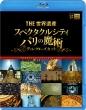 THE世界遺産 「スペクタクルシティ パリの魔術」 ディレクターズカット デジタルリマスタースペシャルエディション