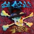 Slash (2枚組アナログレコード)