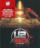 360°at The Rose Bowl