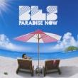 Paradise Now (+DVD)【初回限定盤】