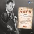 ピエール・フルニエEMIレコーディングス(7CD限定盤)