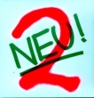 NEU! 2 (アナログレコード)