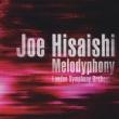 Melodyphony 〜best Of Joe Hisaishi〜