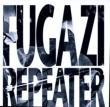 Repeater (アナログレコード)