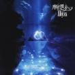 Abyss (+DVD)