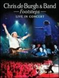 Footsteps: Live In Concert