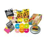 シュアリー・サムデイ DVD&Blu-ray【2,000枚完全限定生産】小栗旬初監督 メモリアルエディション