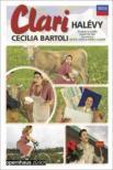 『クラリ』全曲 コリエ&ライザー演出、A.フィッシャー&チューリヒ歌劇場、バルトリ、J.オズボーン、他(2008 ステレオ)(2DVD)